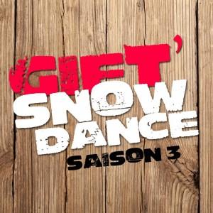 Giet Snow 3